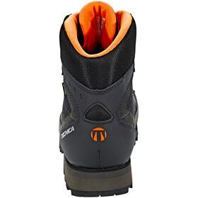 Tecnica Makalu IV GTX Schoenen Heren zwart